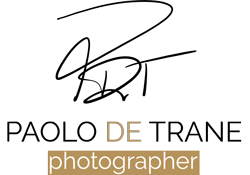 Paolo De Trane Photographer